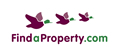 Granite Lettings on Find A Property